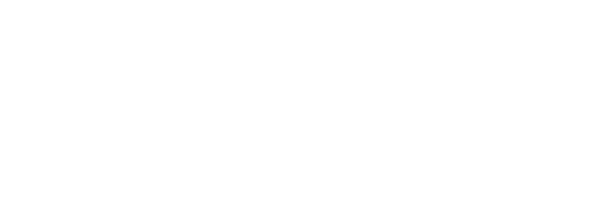 logo dazetecnology bianco