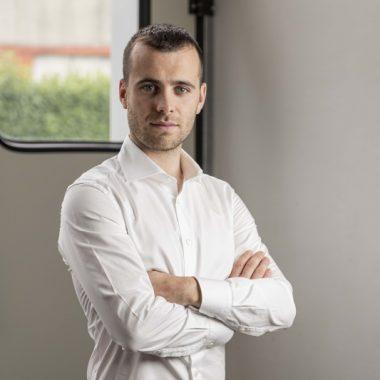 Lorenzo Ferrari-Dazetechnology