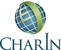 charin ricarica automatica auto elettrica EV automatic charging ricarica da terra auto elettrica macchina elettrica veicolo elettrico