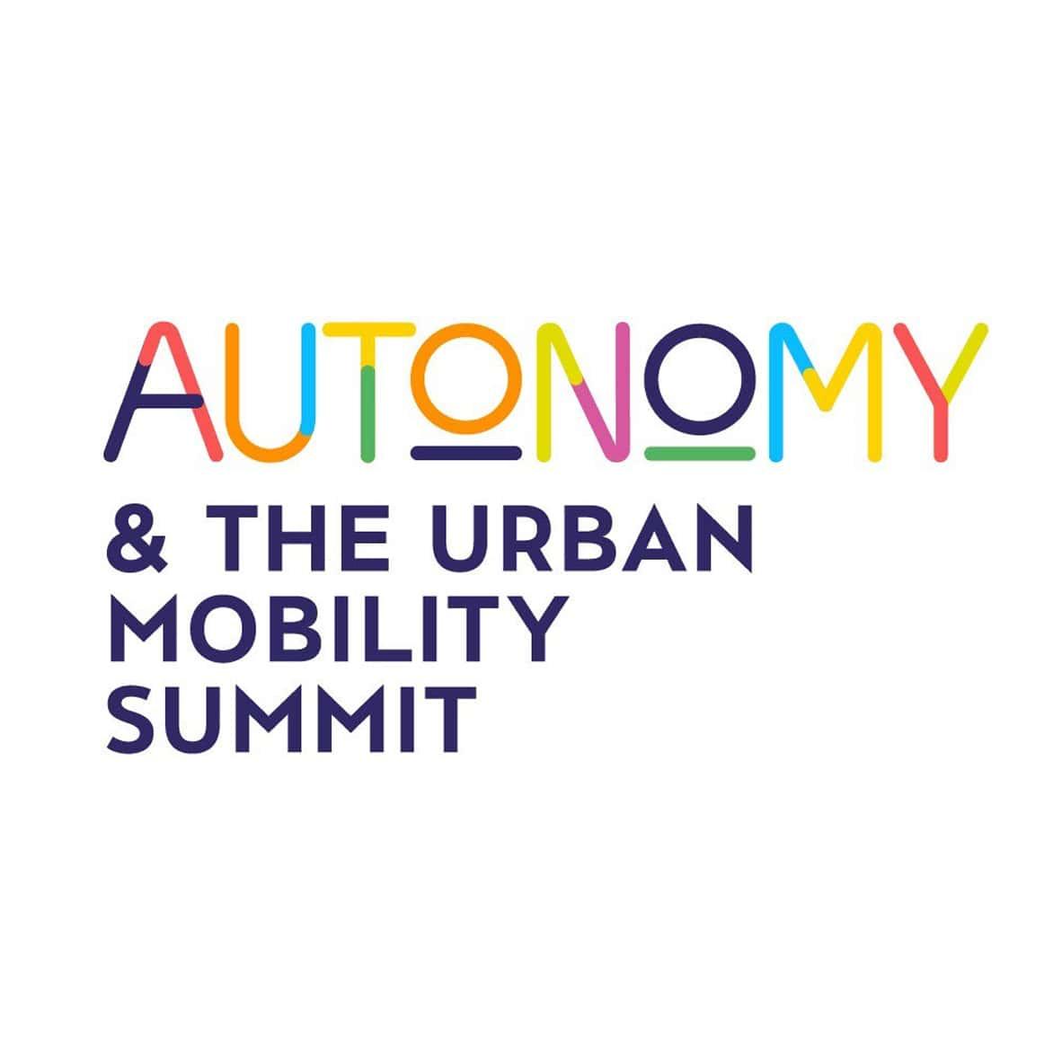 autonomy - wallbox - stazioni di ricarica - colonnine - caricatore macchina elettrica