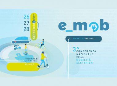 e_mob-festival-della-mobilità-elettrica