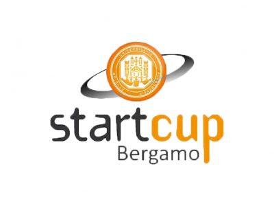 startcup-bergamo